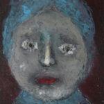 Marzena Latos psycholog Kielce